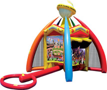 5DifferentGameCarnivalInflatable (1)