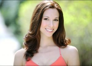 Christina Rose