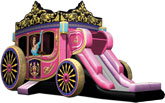 Princess-Carriage (1)